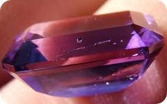 negatif Cristal